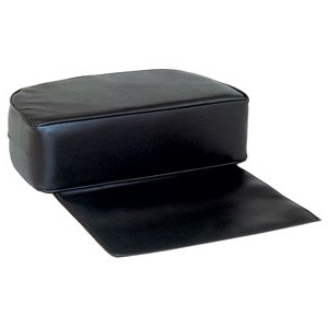 Children's Booster Seat product image