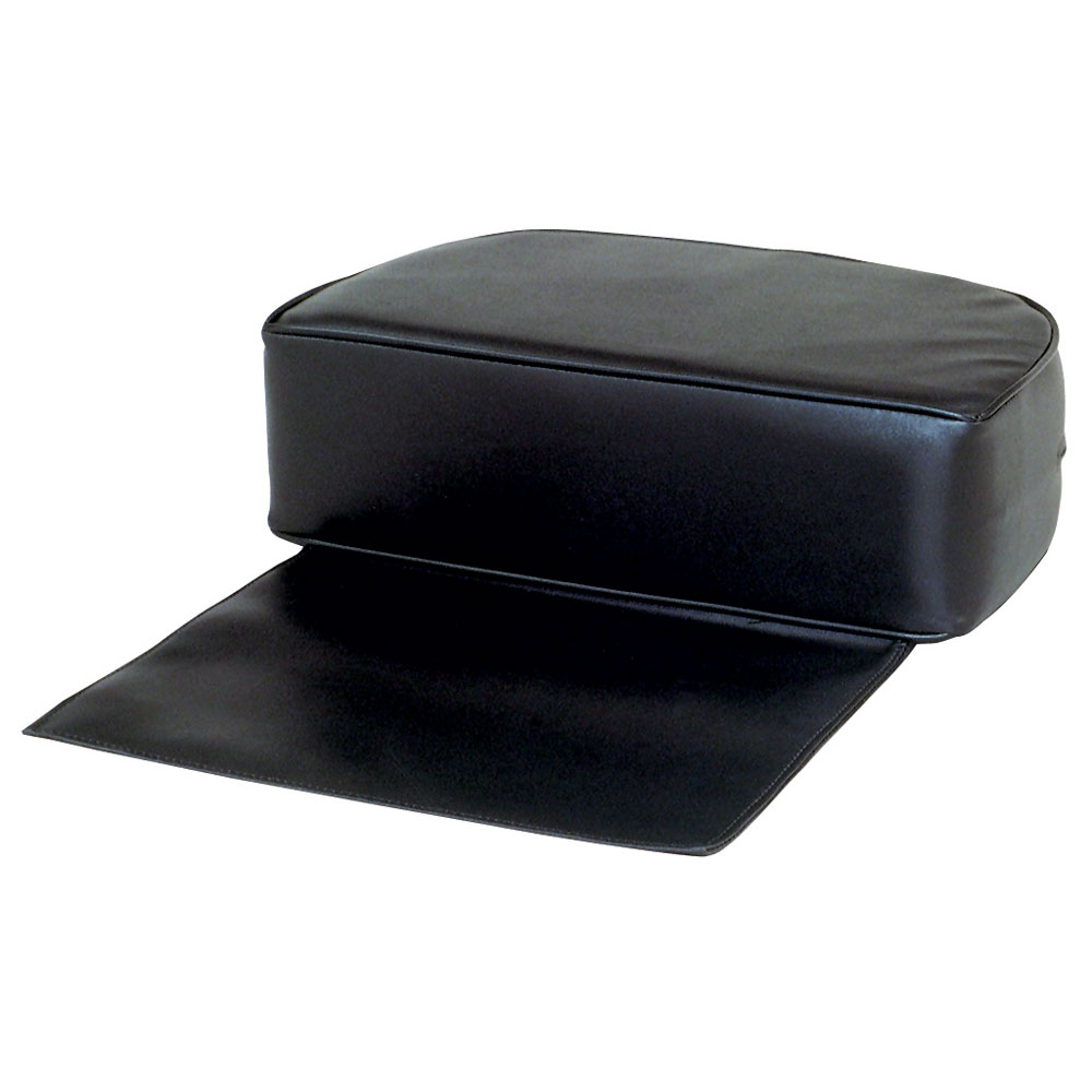 Children's Booster Seat  main product image