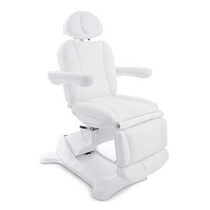 Radi +  Esthetic Electric Facial Chair product image