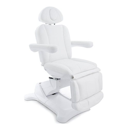 Radi +  Esthetic Electric Facial Chair image size reference