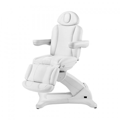 Radi +  Esthetic Electric Facial Chair alternative product image 6