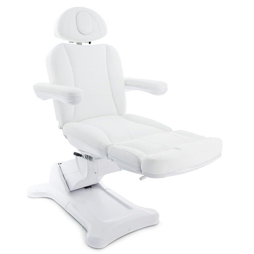 Radi +  Esthetic Electric Facial Chair alternative product image 4