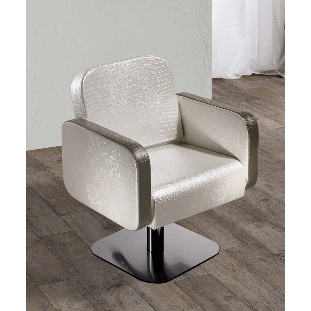 Icon Styling Chair by Salon Ambience alternative product image 4