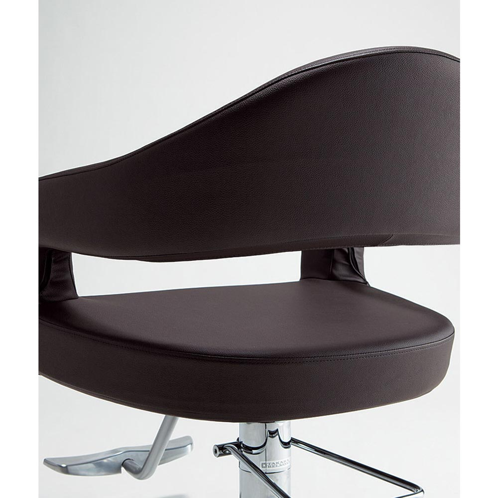 Takara Belmont Knoll Salon Styling Chair alternative product image 4