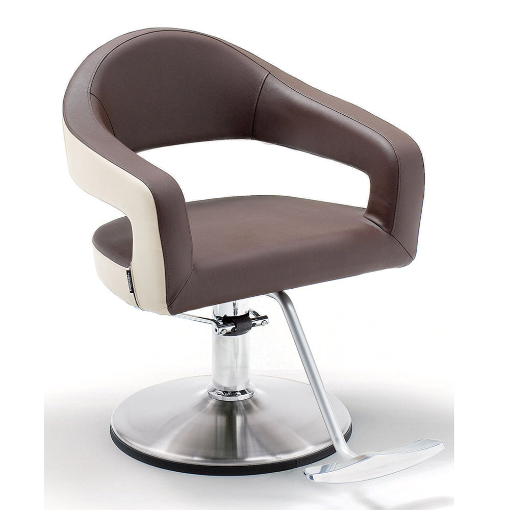 Takara Belmont Knoll Salon Styling Chair alternative product image 5