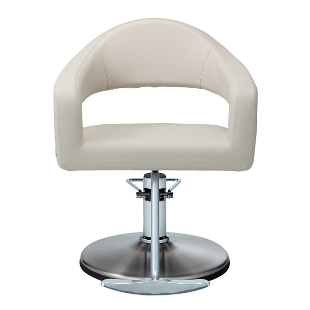 Takara Belmont Knoll Salon Styling Chair alternative product image 1