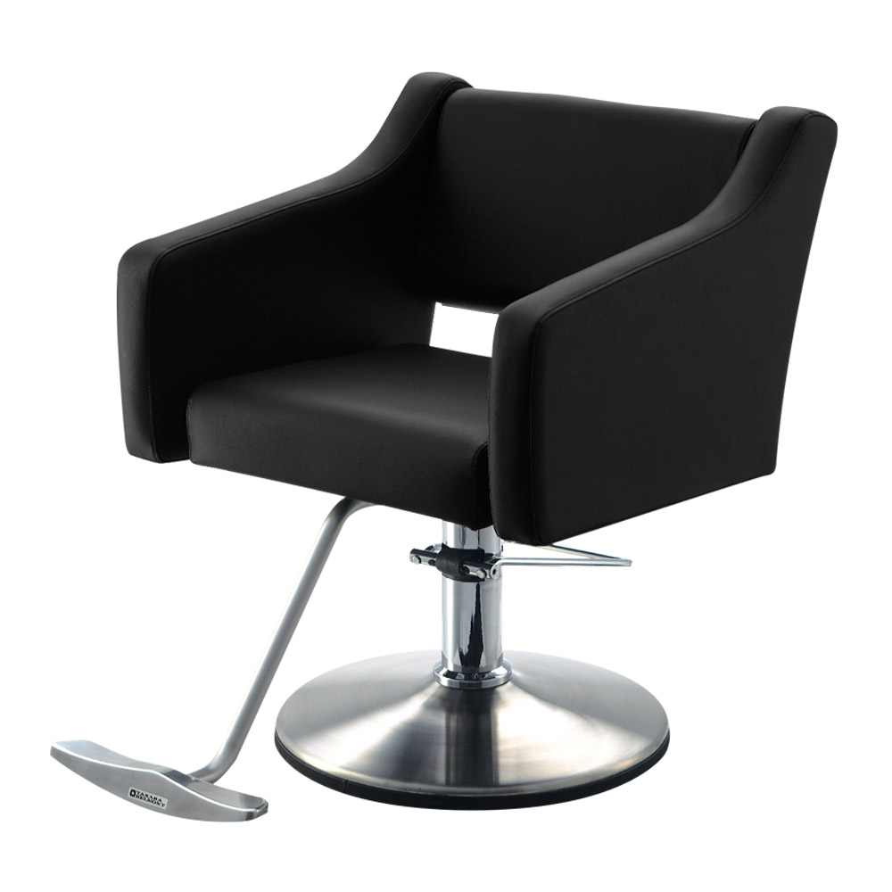Takara Belmont Luxis  Salon Chair alternative product image 1