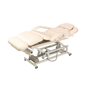 Touch Adjustable Height Massage Table product image