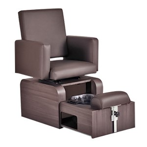 Pedicure Chairs Without Plumbing category image