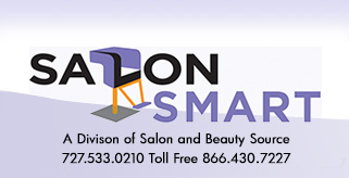 Salon and Beauty Source