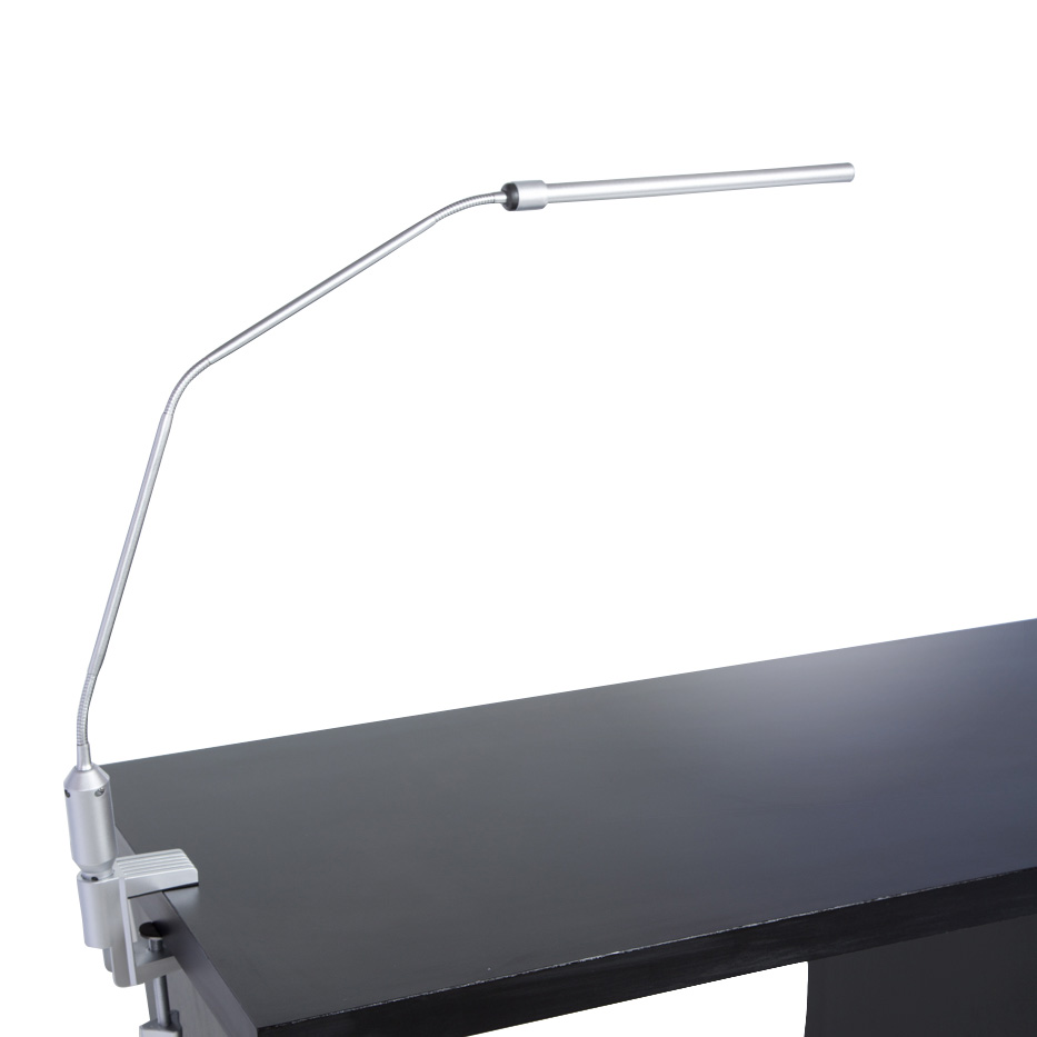 Flexible LED Lamp For Manicure Tables Slimlight alternative product image 3