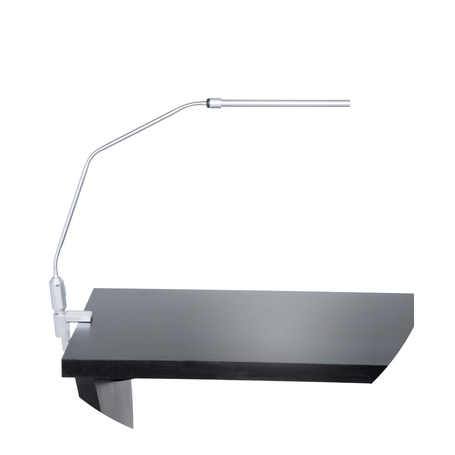 Flexible LED Lamp For Manicure Tables Slimlight alternative product image 2