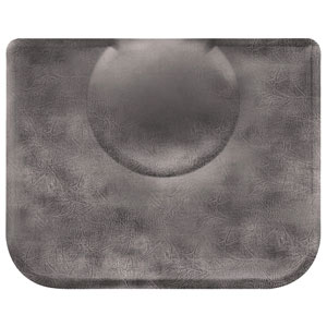4x5 Barber Anti-Fatigue Salon Mat product image