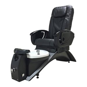 Continuum Vantage Value Edition VE Pedicure Chair product image