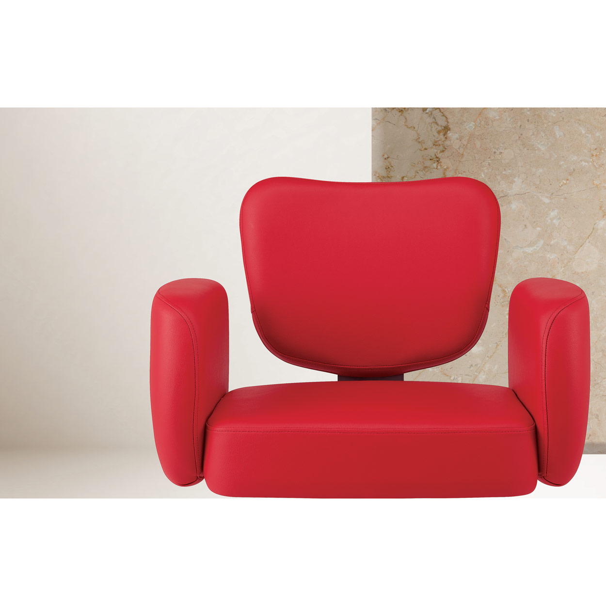 Takara Belmont Bellus Styling Chair alternative product image 1