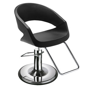 Takara Belmont Caruso Styling Chair product image