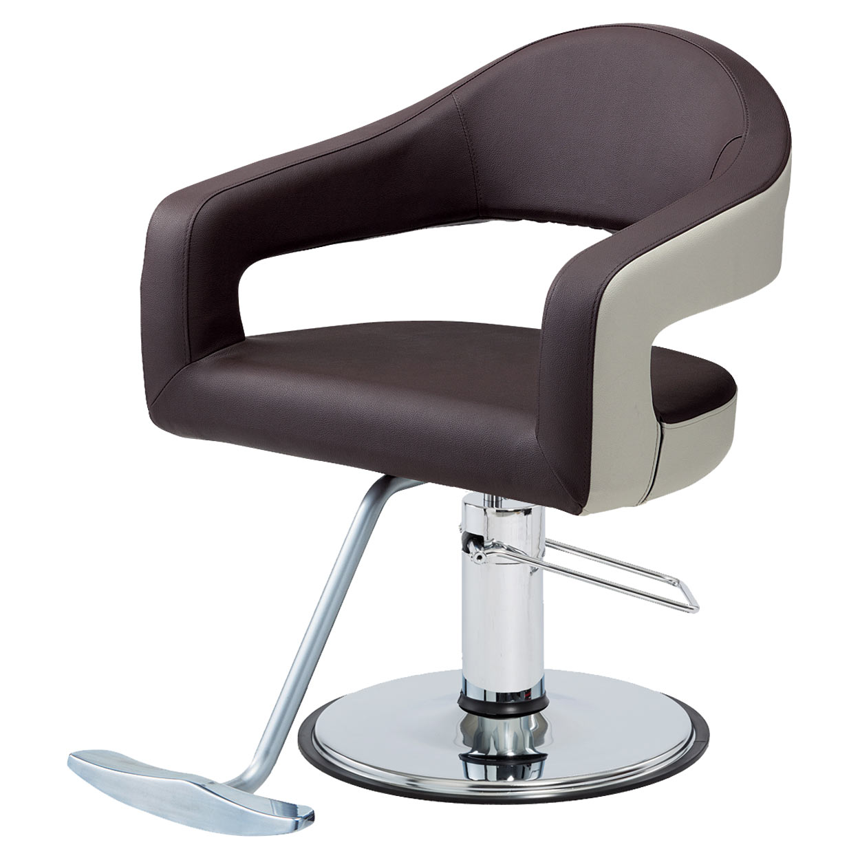 Takara Belmont Knoll Salon Styling Chair alternative product image 6