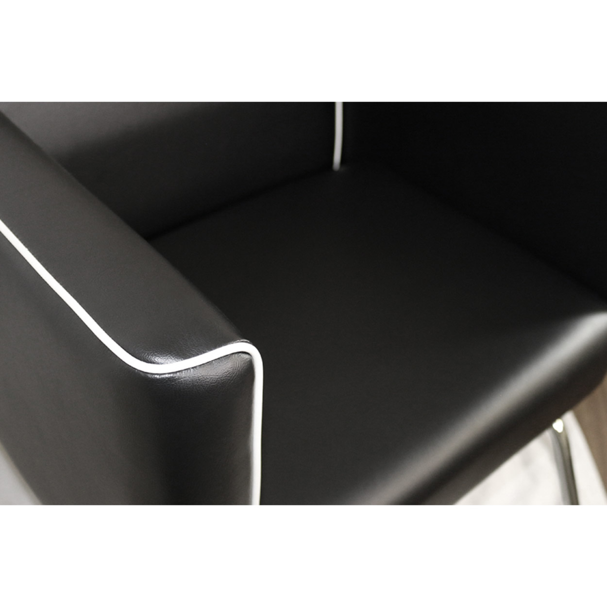 Takara Belmont Lusso Styling Chair alternative product image 1