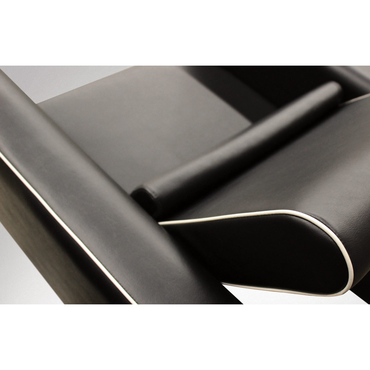 Takara Belmont Lusso Styling Chair alternative product image 2
