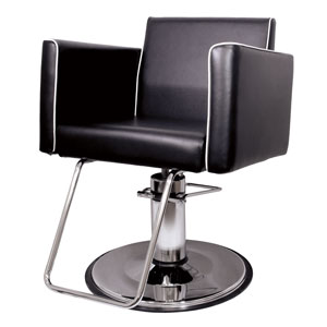Takara Belmont Lusso Styling Chair product image