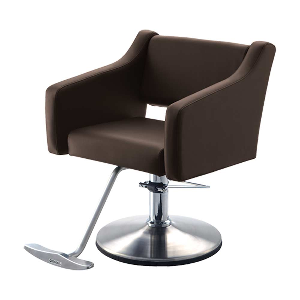 Takara Belmont Luxis  Salon Chair  main product image