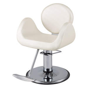 Takara Belmont Novo Styling Chair product image