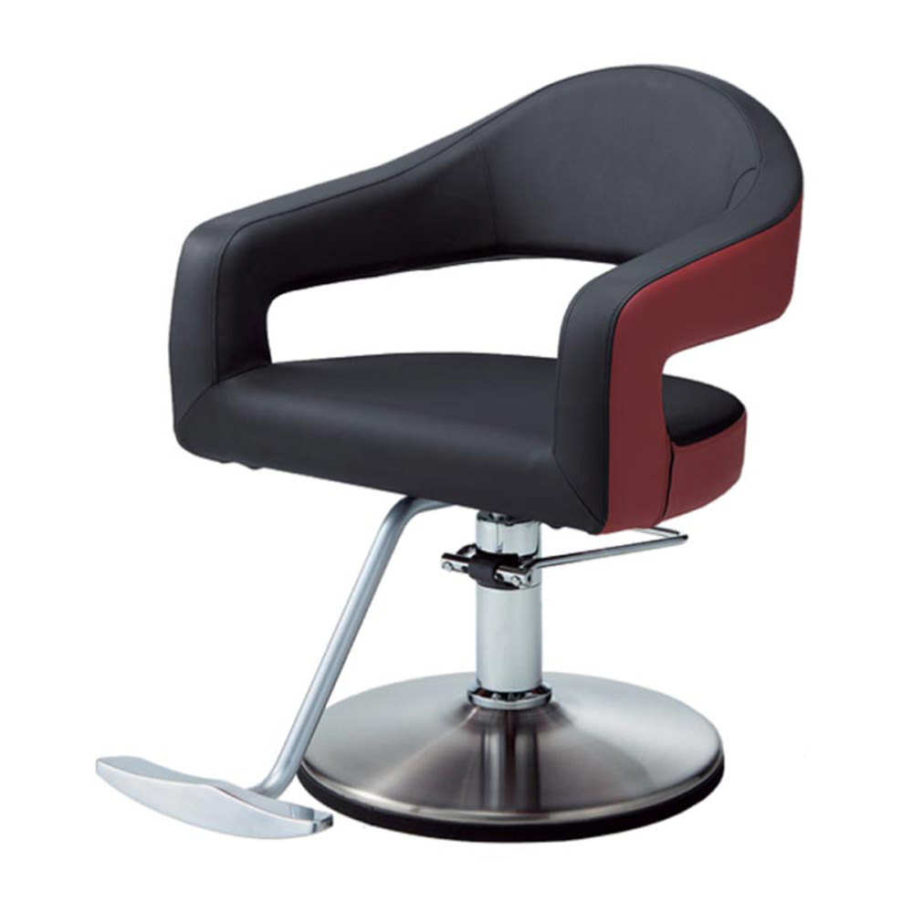 Takara Belmont Knoll Salon Styling Chair alternative product image 7
