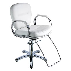 Takara Belmont Taurus III All-Purpose Chair product image