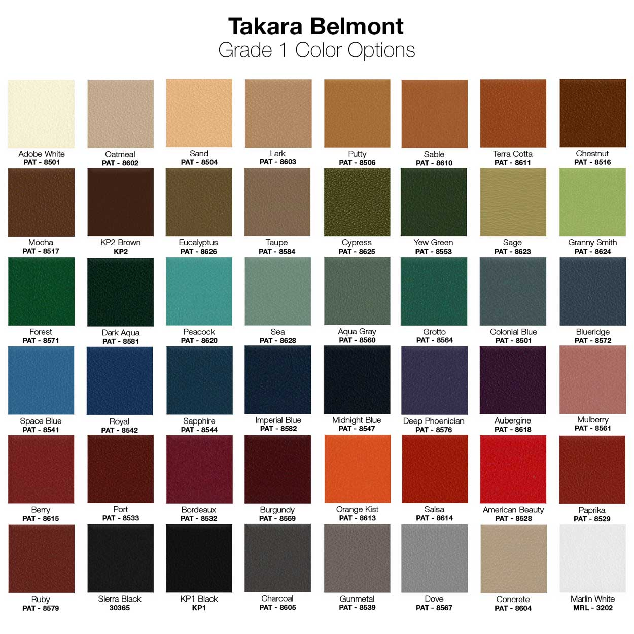 Takara Belmont Sara Styling Chair alternative product image 1