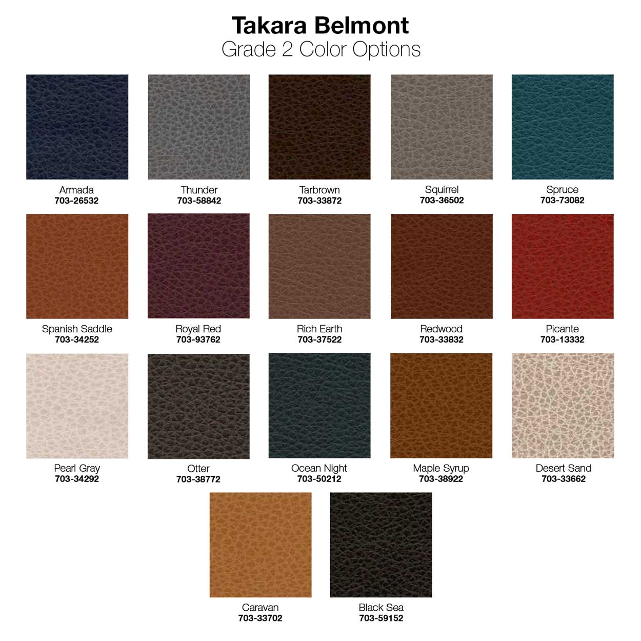 Takara Belmont Sara Styling Chair alternative product image 2