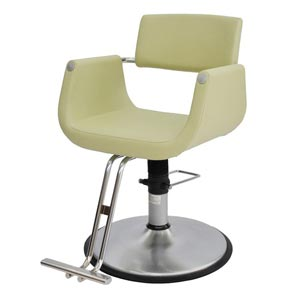 Belvedere Welonda Mr Mo Styling Chair product image