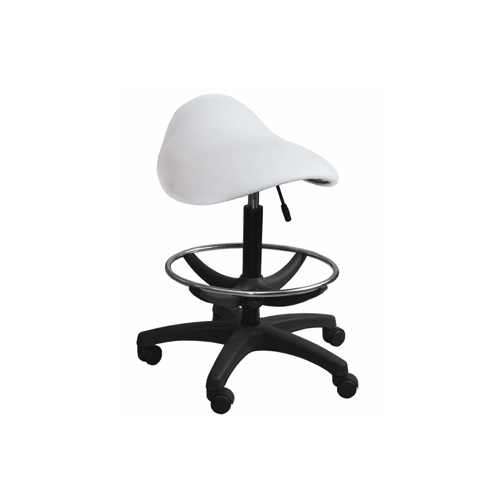 Western Stool alternative product image 1