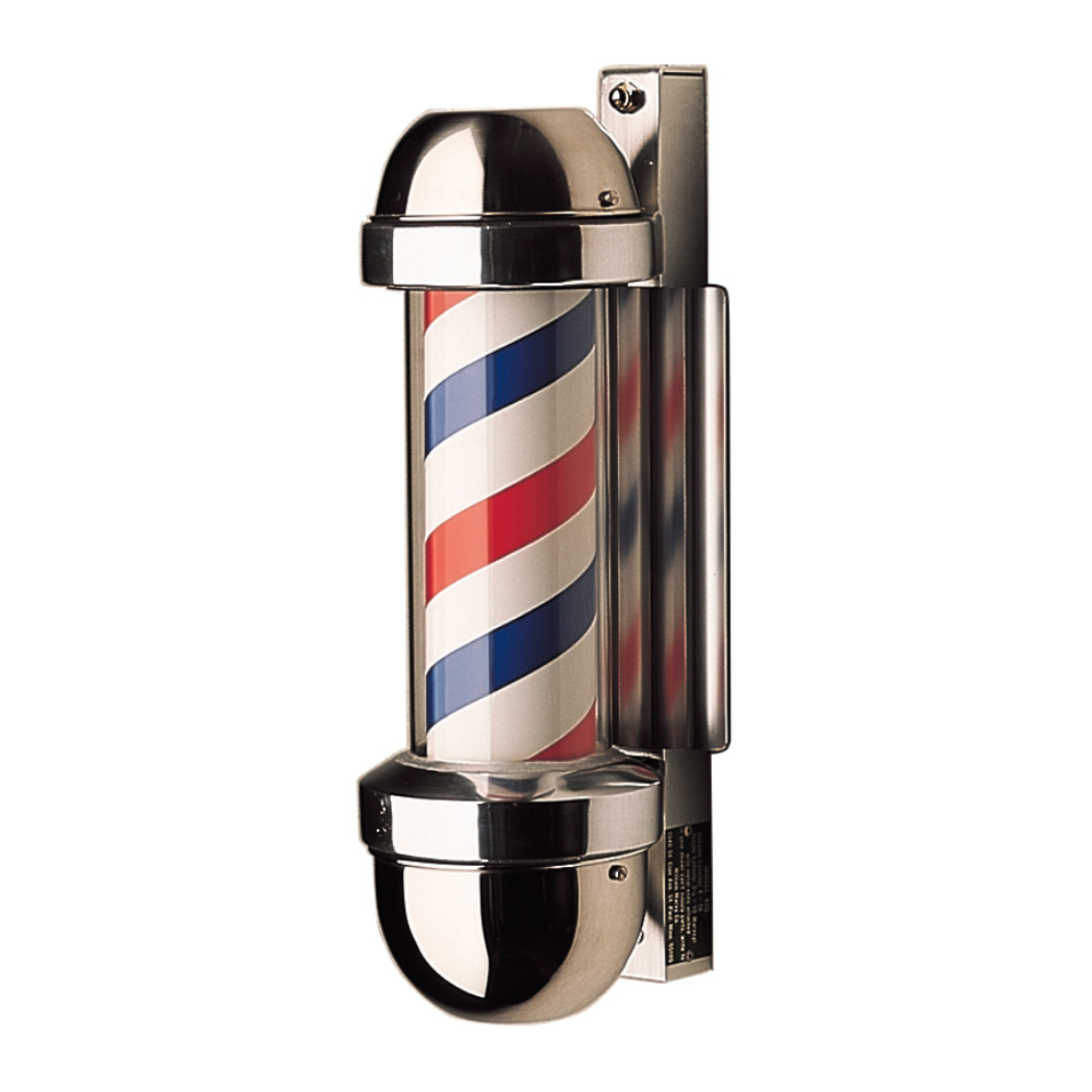 William Marvy Model 410 Barber Pole  main product image