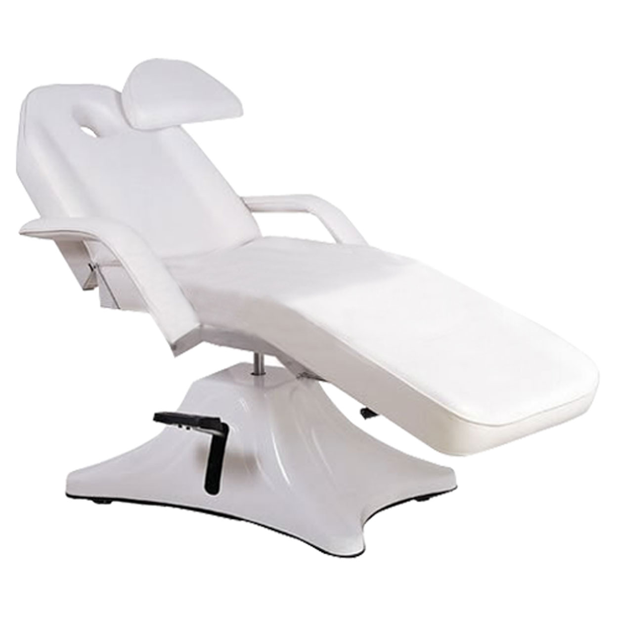 Woodlawn  <br>     Facial Bed alternative product image 1