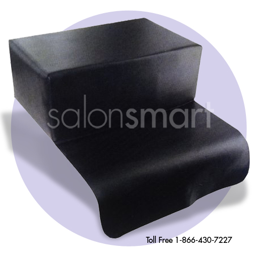 Childrens Booster Seat  main product image